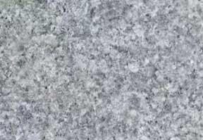 湖南芝麻灰石材
